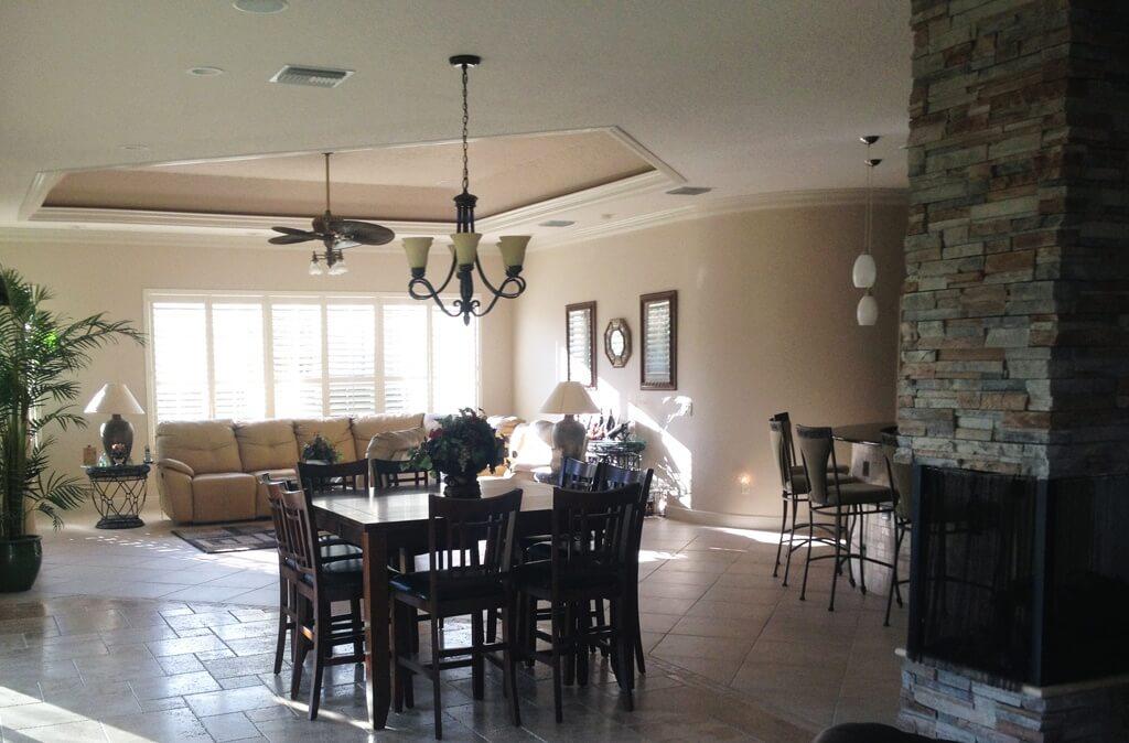 Home Remodel, Home Rennovation, Kitchen, Bathroom
